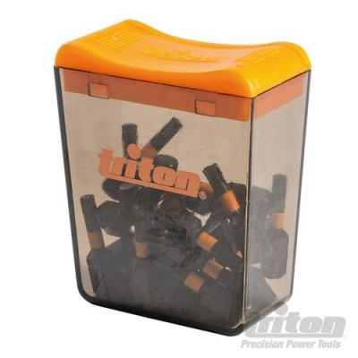 TT High Impact bit TX25 Box 25st
