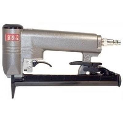 Senco nietapparaat SFW10XP (6 - 16mm)