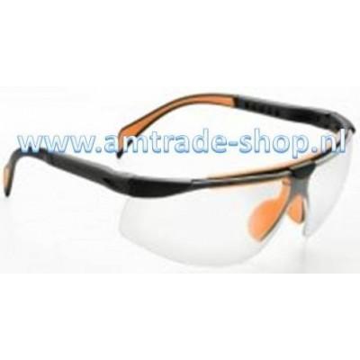 Veiligheidsbril 810