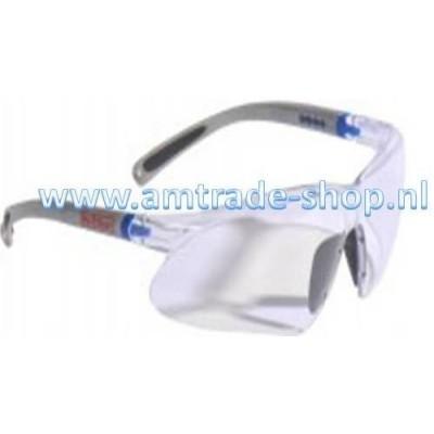 Veiligheidsbril 710