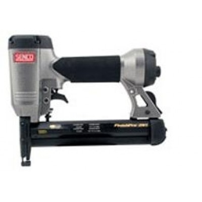 Senco combi-tacker FinishPro 2in1 (12 - 30mm)