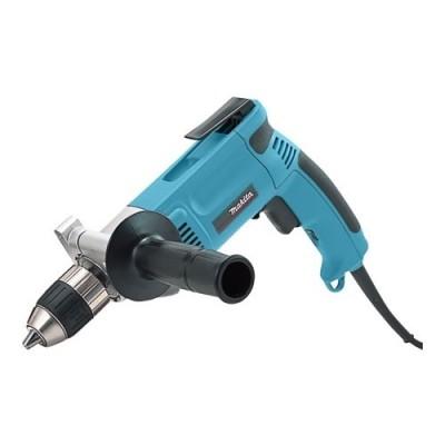 Makita boormachine DP4003 750W - 230V