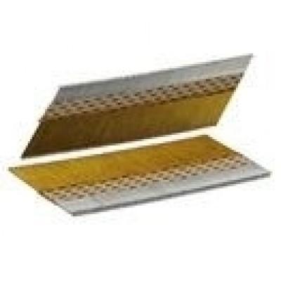Senco HC stripspijker 97mm blank: HC60APB per 3000 stuks