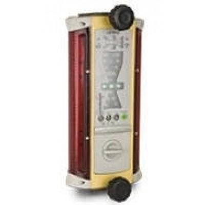 Machine Ontvanger LS-B110 (BT) met verticaalindicator, oplaadbaar