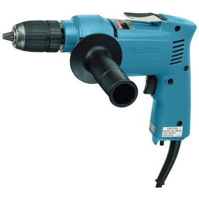Makita boormachine DP4700 510W - 230V