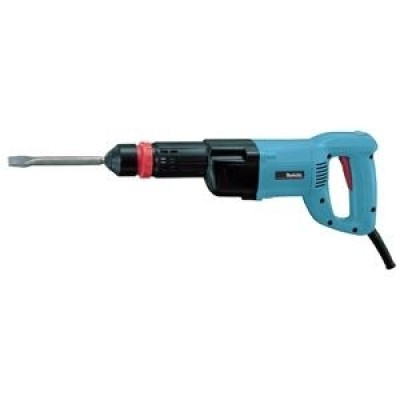 Makita HK0500 230V breekhamer SDS-Plus
