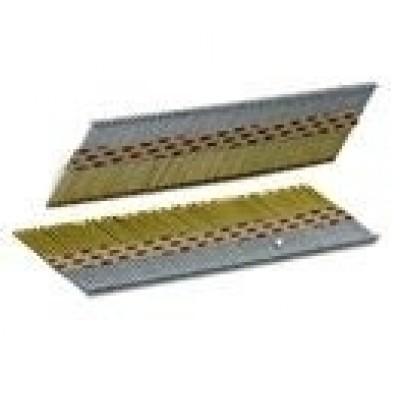 Senco GC stripspijker 70mm blank: GC56APB per 3000 stuks