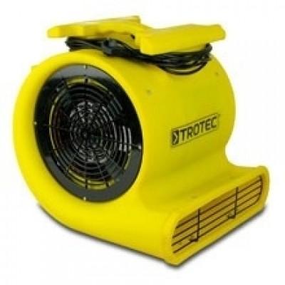 Radiaal ventilator TFV 30 S (230V)