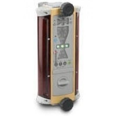 Machine Ontvanger LS-B110W (BT) met verticaalindicator en bluetooth oplaadbaar
