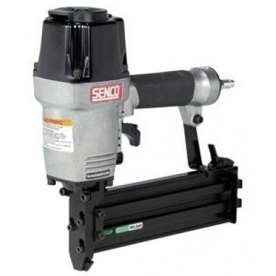 Senco T-nagelapparaat STN64 (18-64mm)