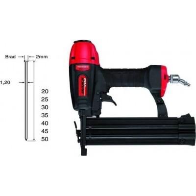 Dutack Pro® B1250Mg bradtacker
