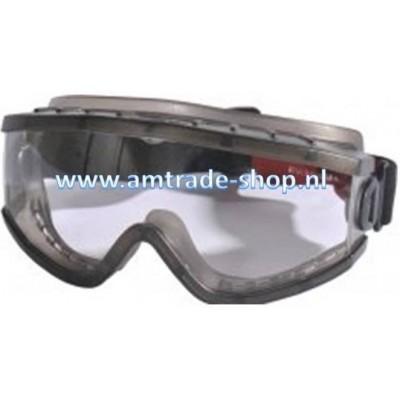 Veiligheidsbril 820
