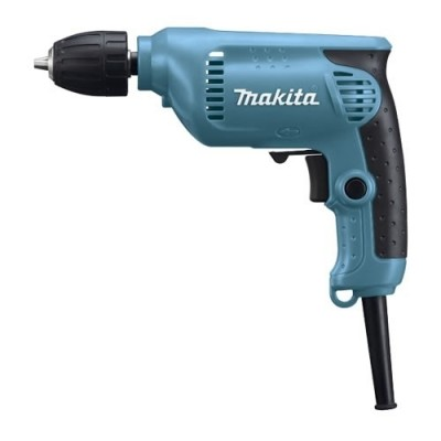Makita boormachine 6413 450W - 230V