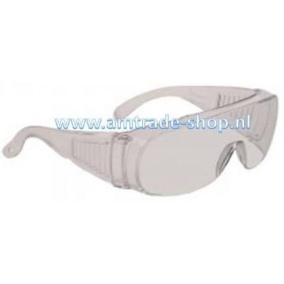 Veiligheidsbril 110
