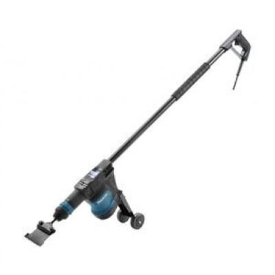 Makita HK1820L 230V breekhamer SDS-Plus verlengende greep