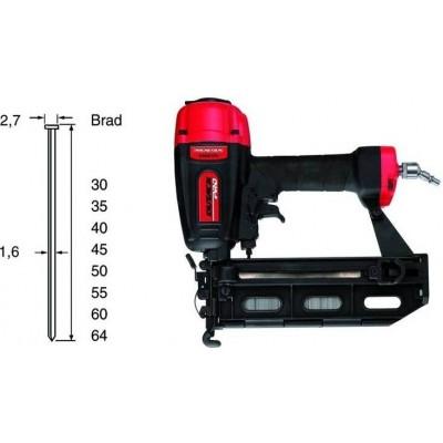 Dutack Pro® B1664Mg bradtacker