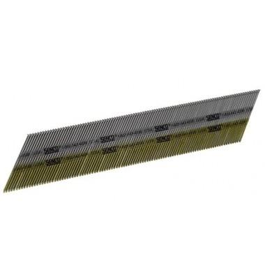 Senco DA spijker 63mm gegalvaniseerd: DA25EAB per 3000 stuks