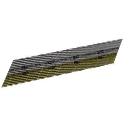 Senco DA spijker 32mm gegalvaniseerd: DA15EAB per 4000 stuks