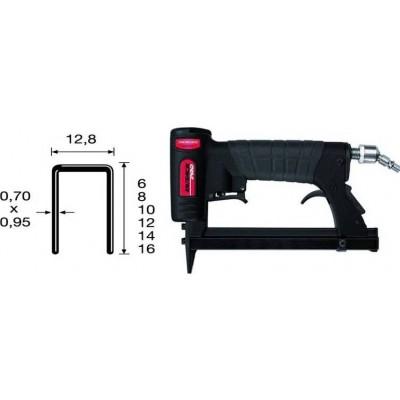 Dutack Pro® N816Mg nietentacker