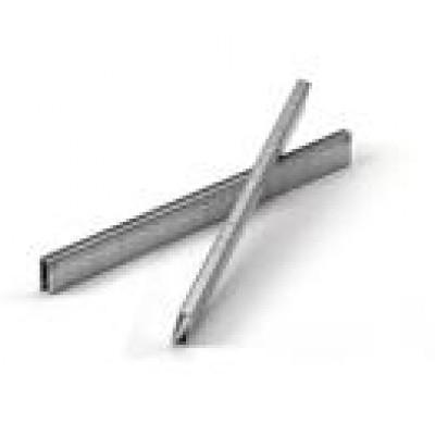 Senco A-niet 12mm gegalvaniseerd: A08 BAAP per 30.000 stuks