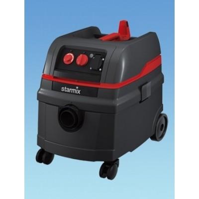 Starmix gereedschapzuiger ISC ARD-1425 EW