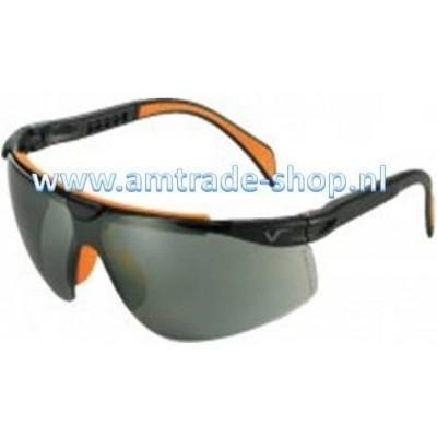 Veiligheidsbril 860