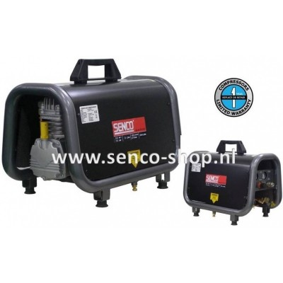 Senco compressor PC1252EU
