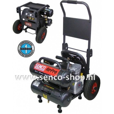 Senco compressor PC2225EU
