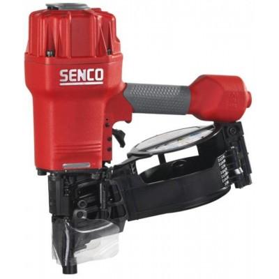 Senco trommelspijkermachine SCN65XP