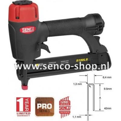 Senco nietmachine S150LS