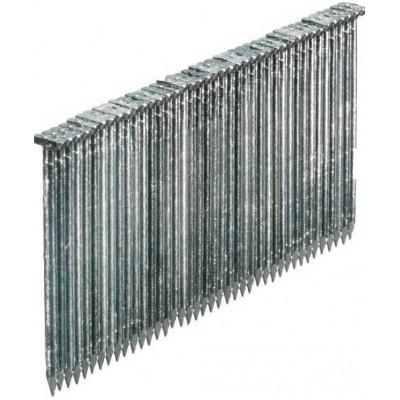 Senco T-nagel Ø2,2 PH19AIA 45MM gegalvaniseerd gehard doos a 1000