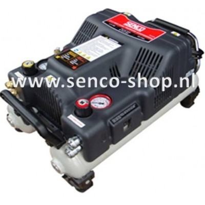 Senco high pressure compressor PC1286