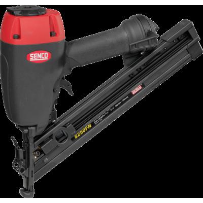 S250FN, afwerkspijkermachine 1,8mm (DA)