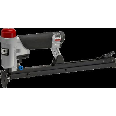 SFT10XP-AT, Lichte nietmachine, contact tip