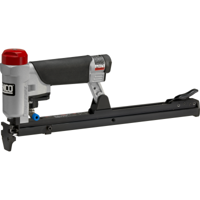 SFT10XP-E, Lichte nietmachine, trekkerfunctie op afstand bedienbaar