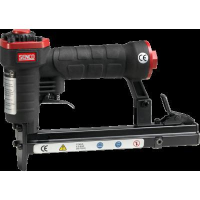 SFW05-B, Lichte nietmachine