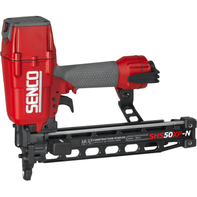 SHS50XP-N(O), zware nietmachine