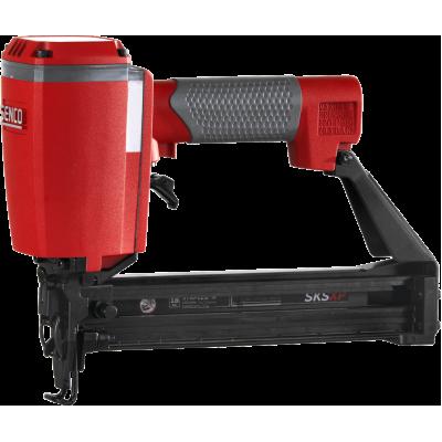 SKSXP-N, zware nietmachine voor Nosa clips