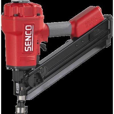 SN90CXP, D-kop spijkermachine, BF/TF ( dual )