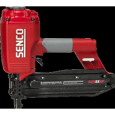 SQS55XP-Q, zware nietmachine, BF/TF