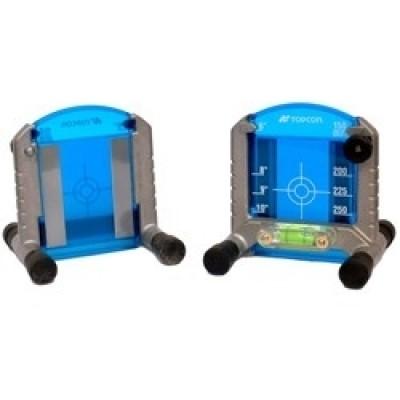 Target voor TP-L3G en TP-L4G (zonder houder)