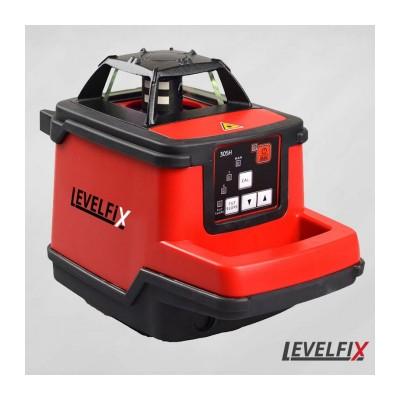 Zelfstellende bouwlaser Levelfix 305H